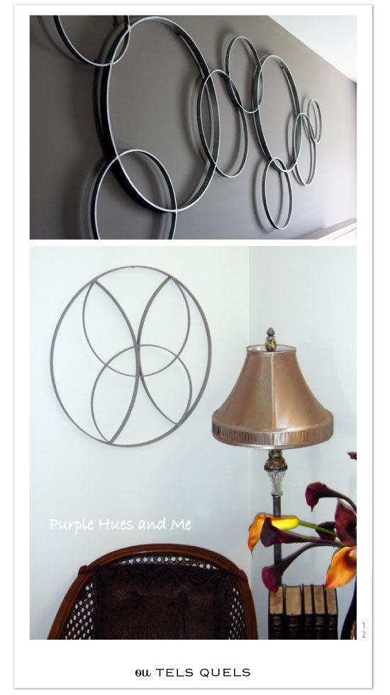 DIY-embroidery-hoop