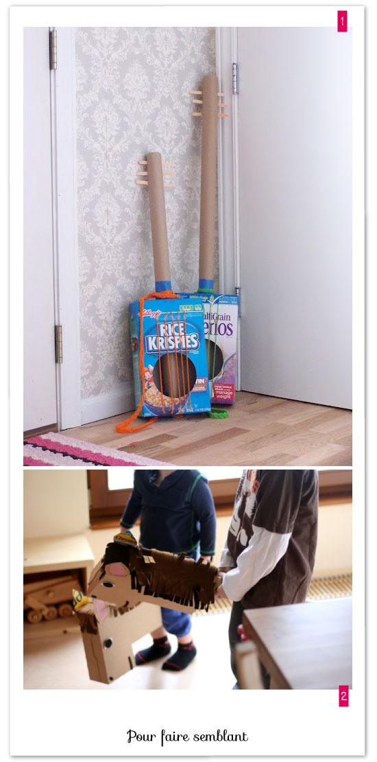 DIY-jouer-carton