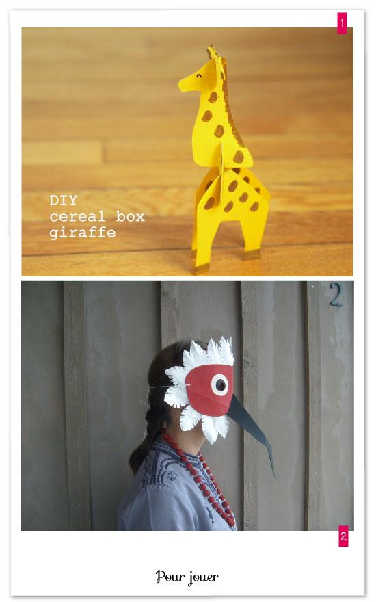 DIY-jouet-carton