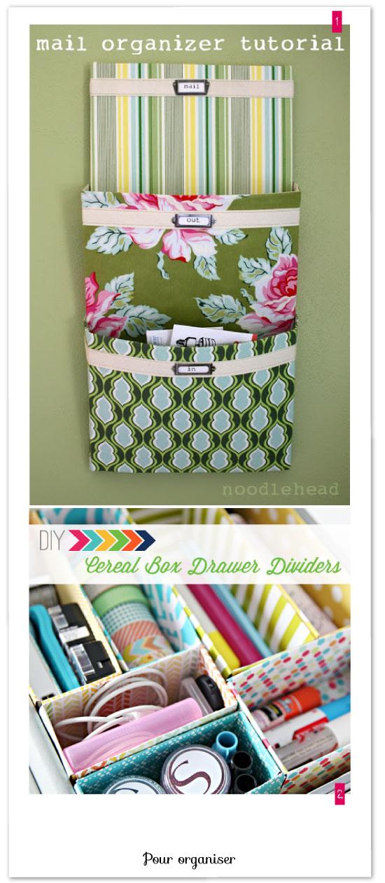 DIY-organiser-carton