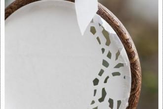 DIY-roundup-embroidery-hoop2