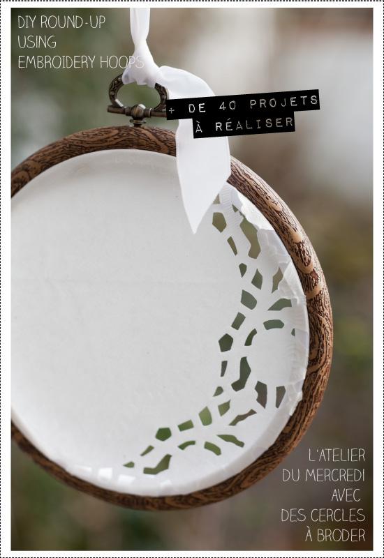 DIY-roundup-embroidery-hoop