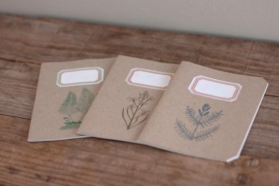 botanic-notebook-arminho