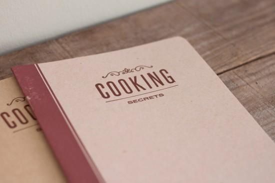 cookinsecrets-arminho