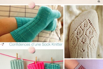 diy-knit-socks2