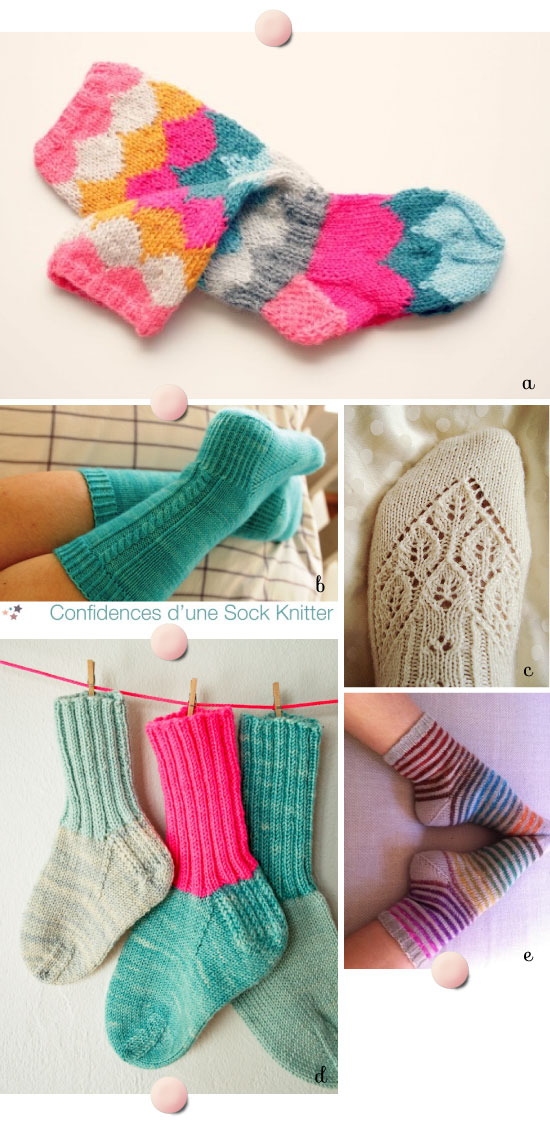 diy-knit-socks