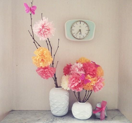 fleurs-dianecornu