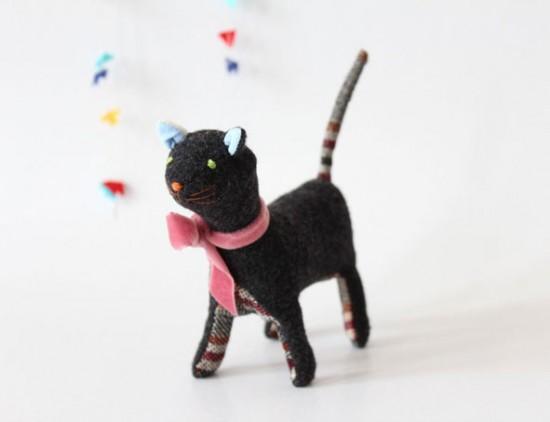 matildebeldroega-gato