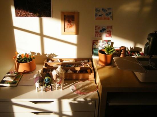 matildebeldroega-studio