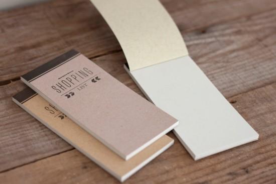 notepad-arminho