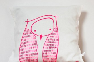 pillow-miniboux-550x4361