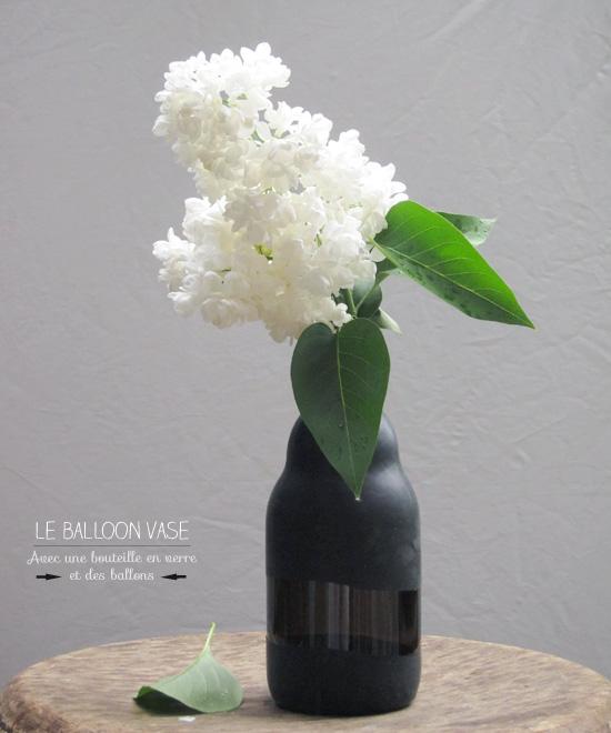 plumetis-balloon-vase