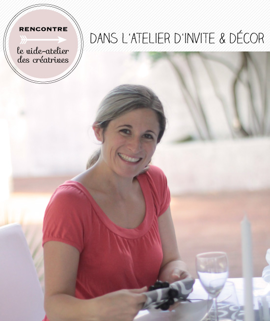 rencontre-atelier-invite-decor