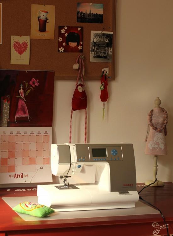 studio-lulufactory