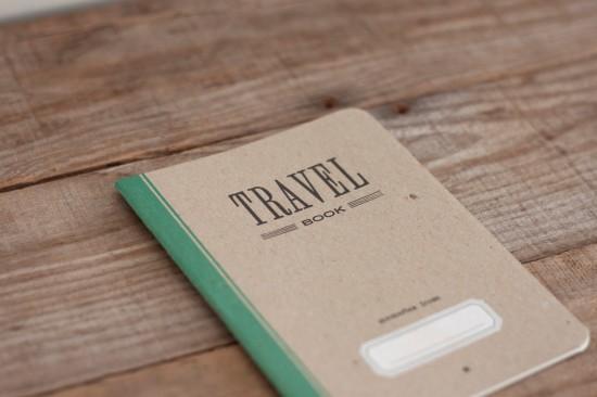 travelbook-arminho