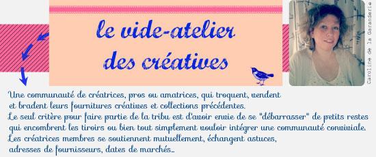 vide-atelier-creatives