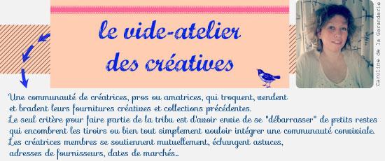 vide-atelier-creatives3