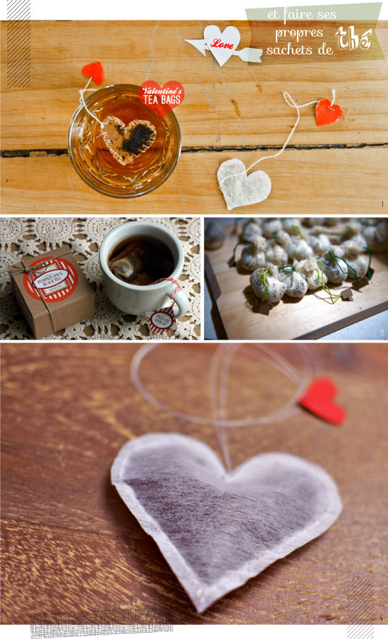 DIY-sachets-the