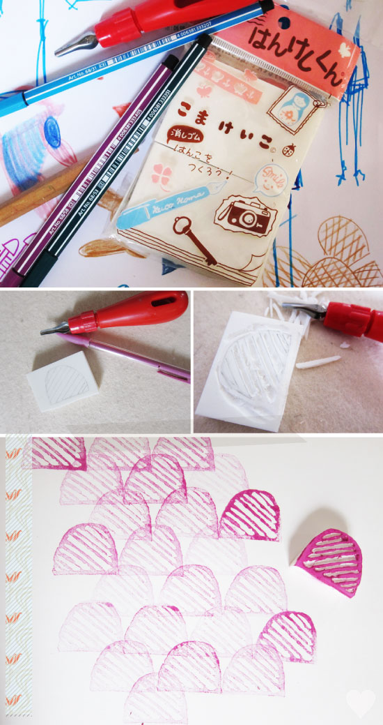 DIY-tampon-rubber-stamps2