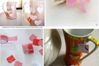 DIY-tea-bags2