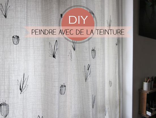 DIY_peindre_teinture
