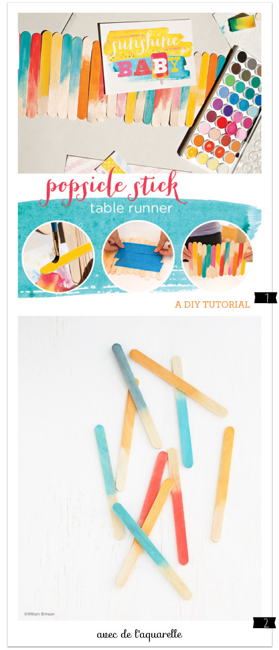 DIY_popsicle_stick