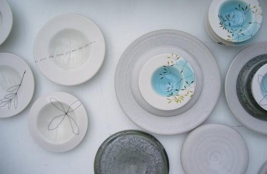 bowls-KarinEriksson