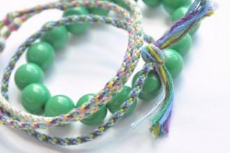bracelet-bresilien-350x350