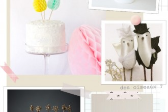 cake-toppers1