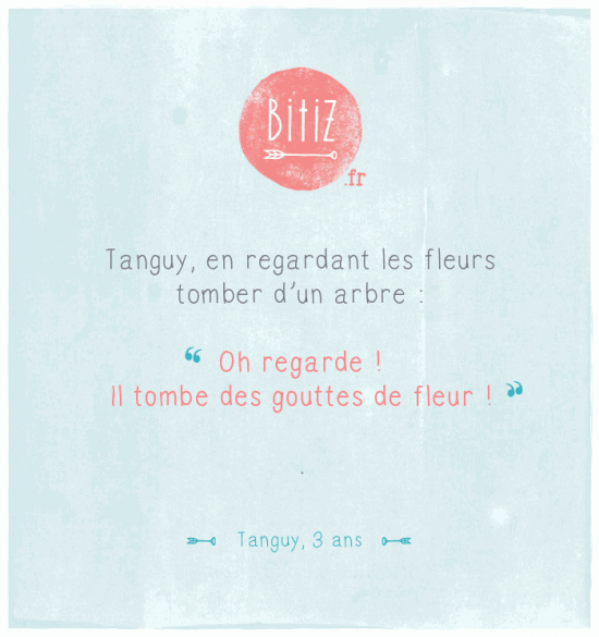 citation-enfant-114-bitiz
