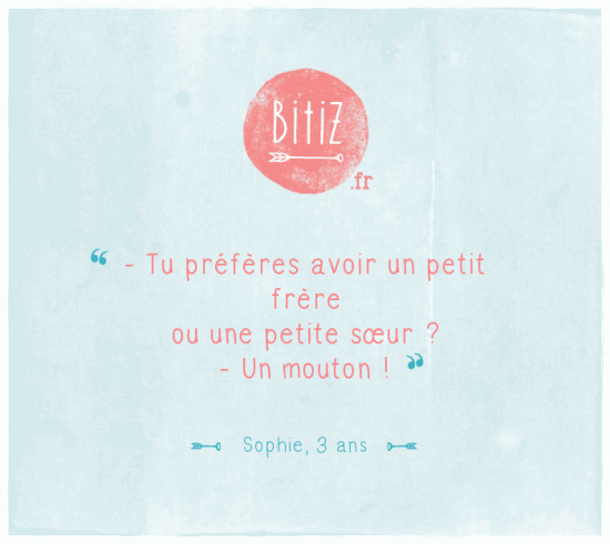 citation-enfant-bitiz
