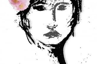 dessin-fleur22