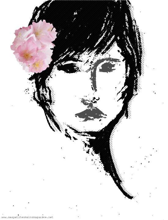 dessin-fleur2