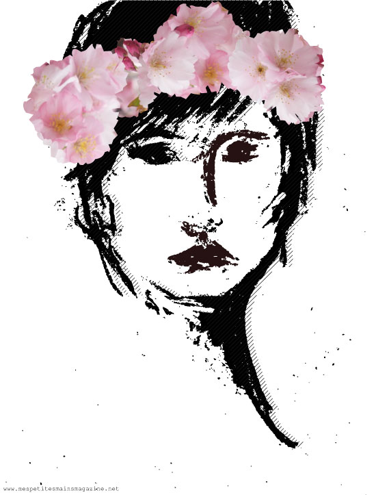dessin-fleur3