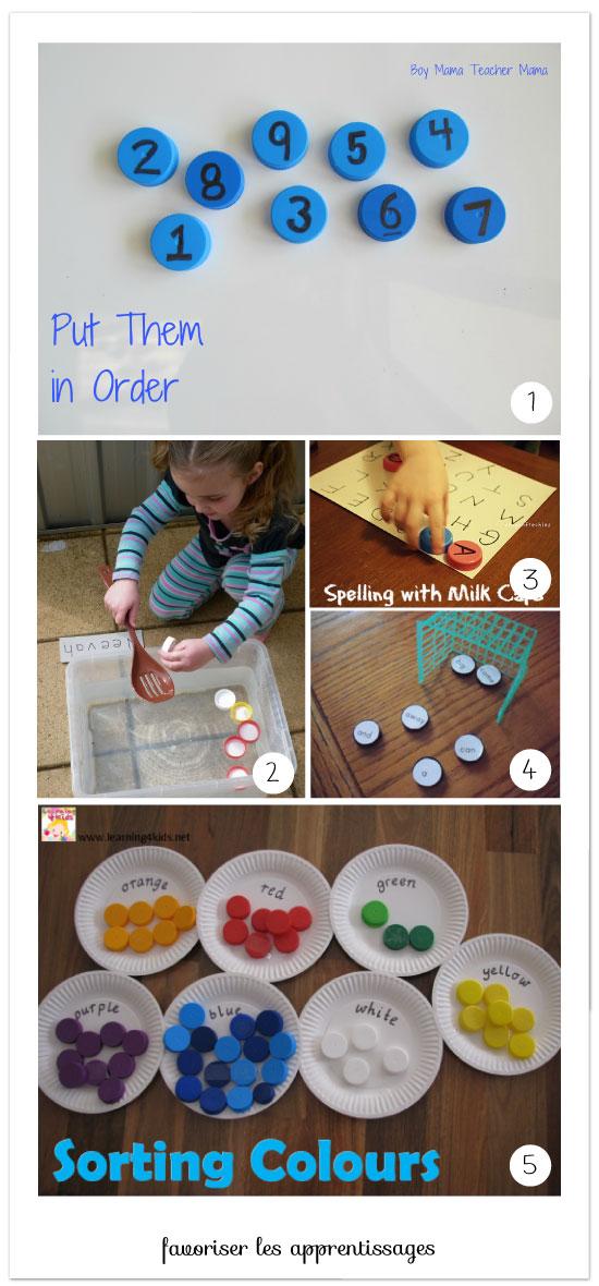 diy-capsules-apprentissage