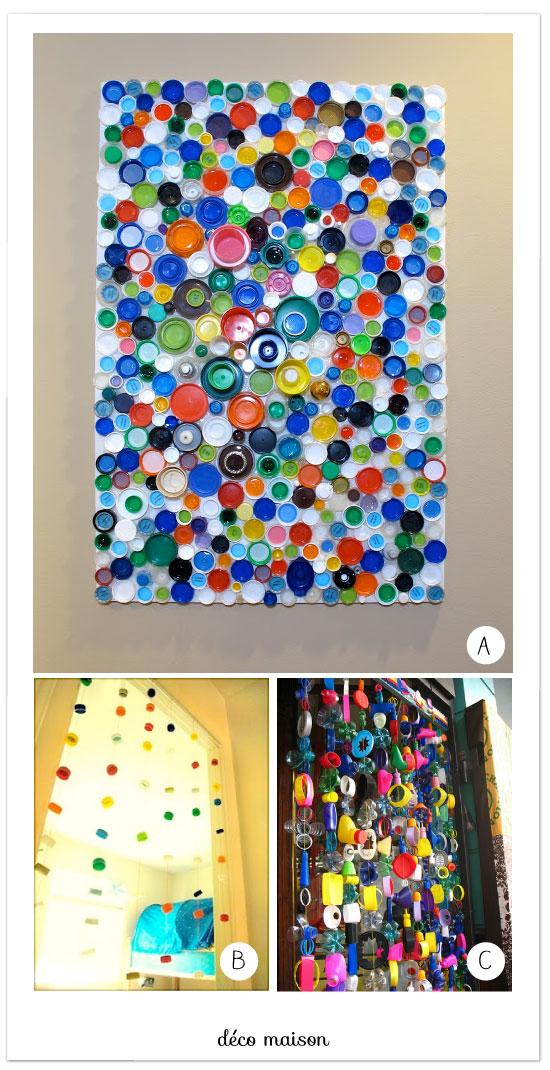 diy-capsules-decor