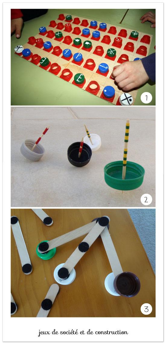 diy-plastic-lids-play