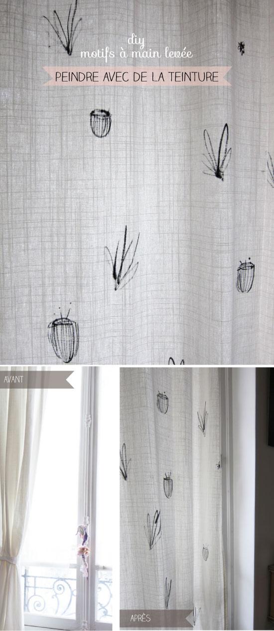 diy-teinture-peinture-rideaux