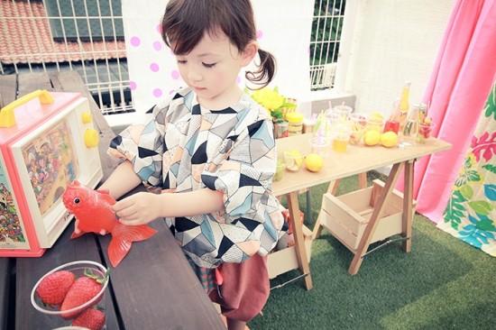 e-annika-ss2013-blouse