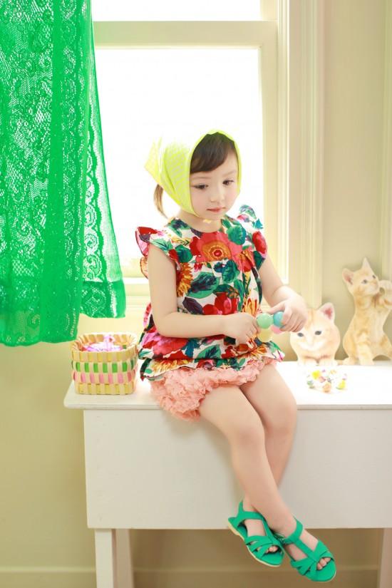 e-annika-ss2013-blouse-fleurs