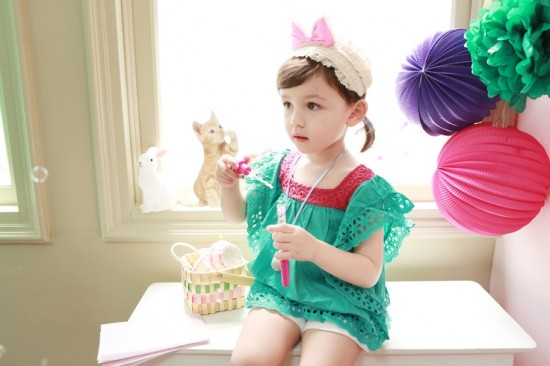 e-annika-ss2013-mollys-blouse