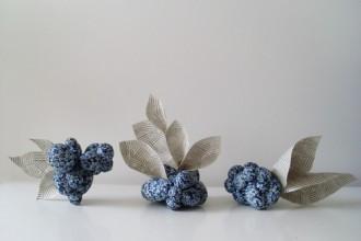 etranges-fleurs-emma-nony3