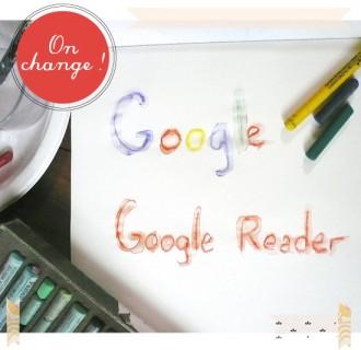 fin-google-reader2