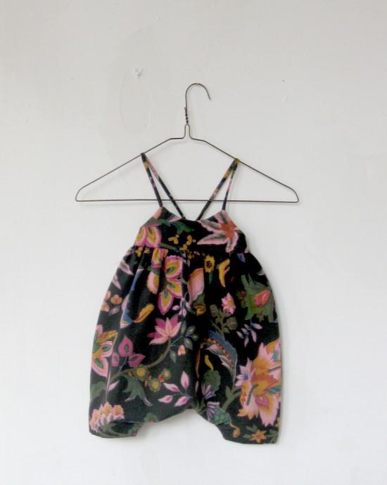 floral-jumpsuit-wolfechild
