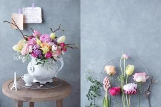flowers_JuliaHoersch_KatjaGraumann-550x3661