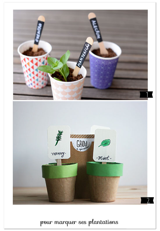 gardening_popsicle_stick