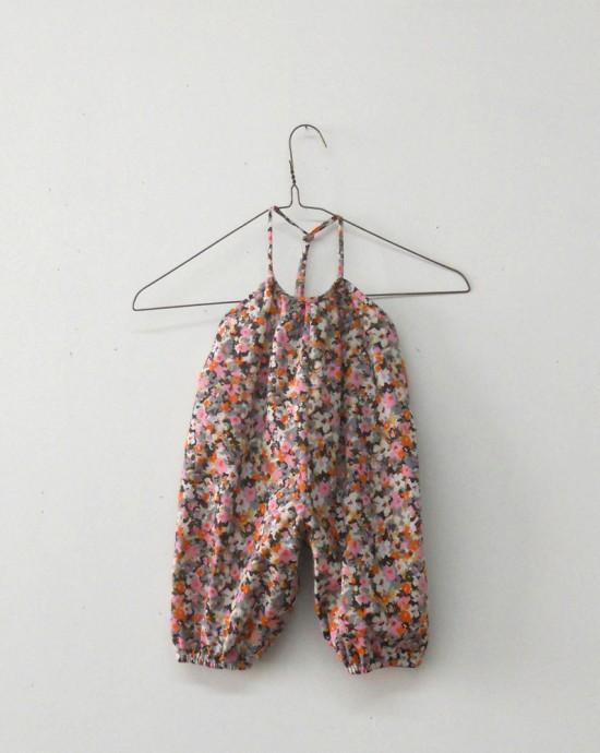 halter-floral-jumpsuit-wolfechild