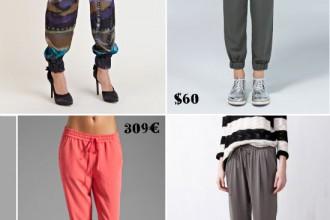 jogging-pants2