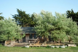 la-cabane-camille-hermand-550x3091