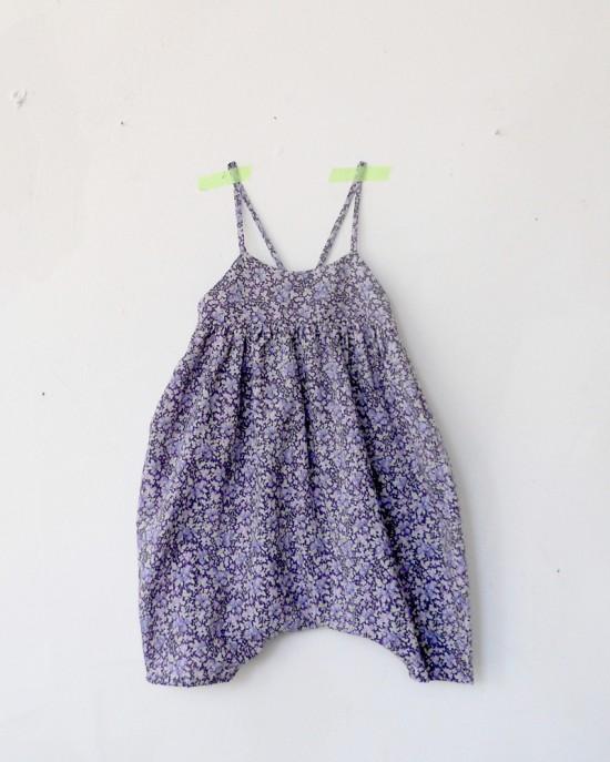 laura-ashley-floral-jumpsuit-wolfechild